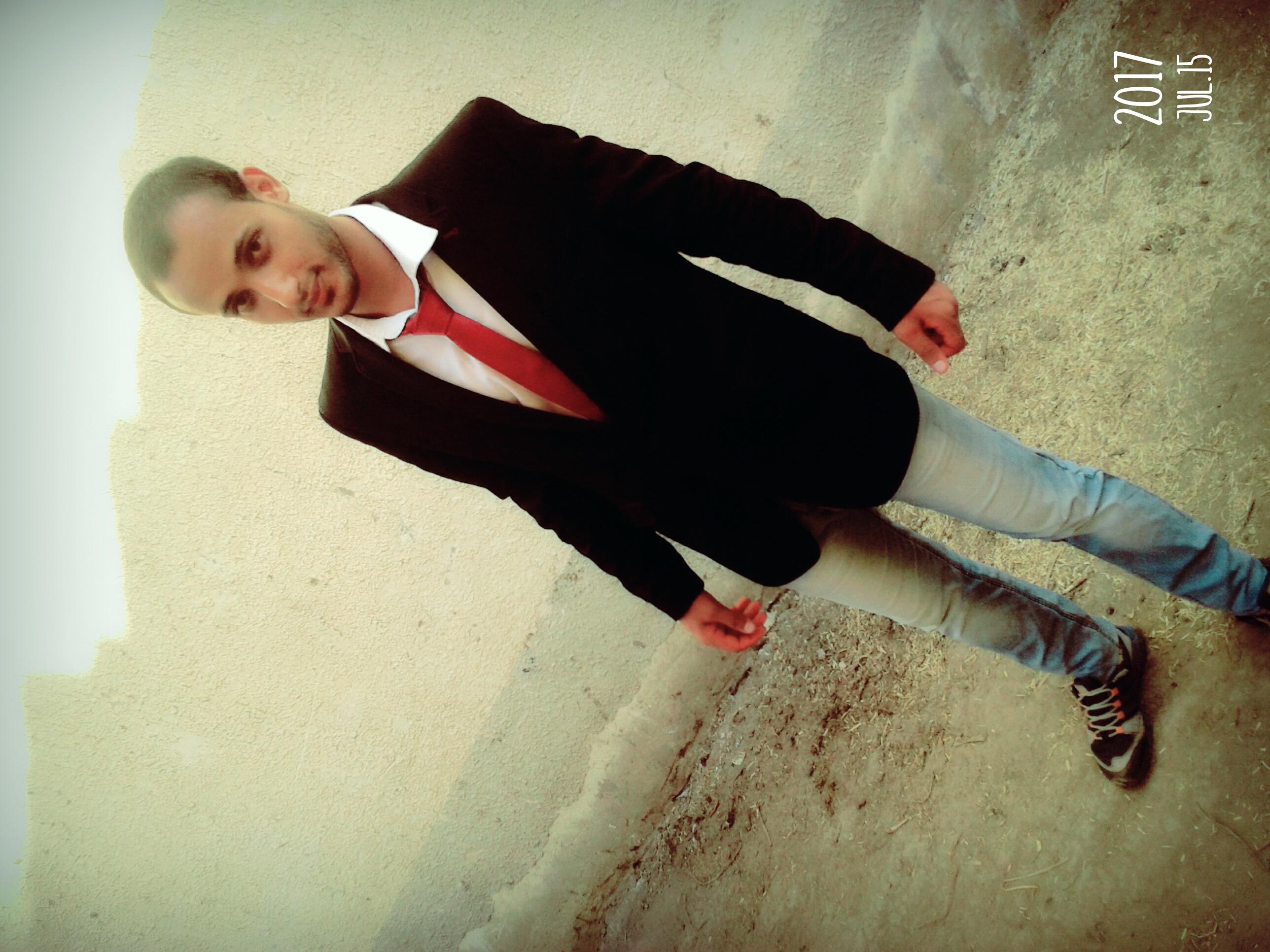 Mohamedkhatab Profile Picture