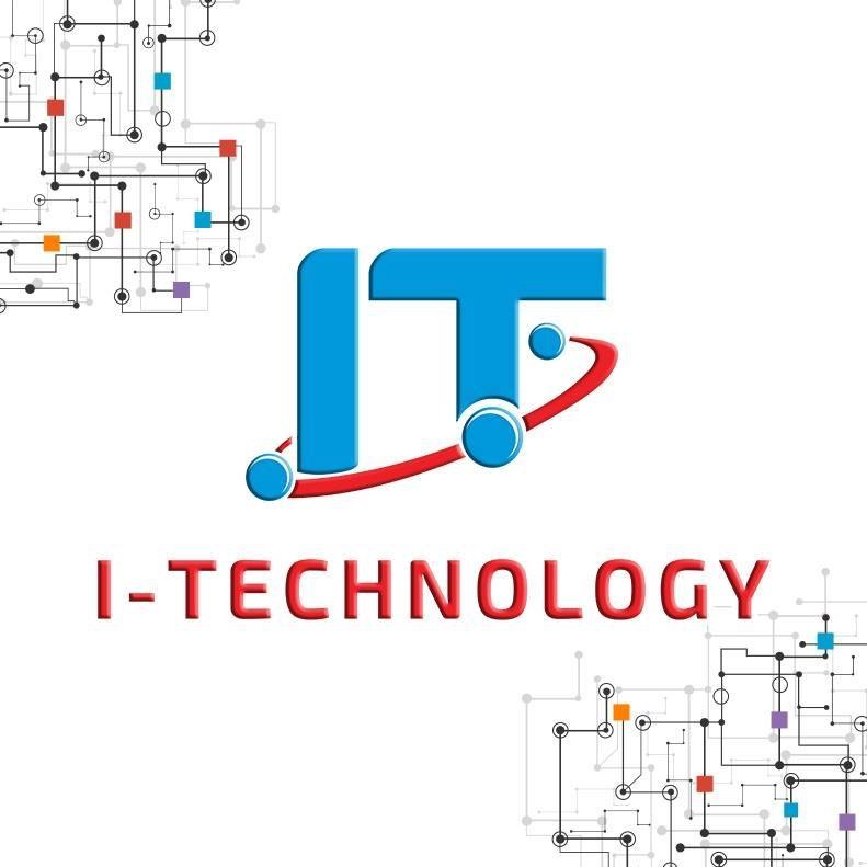 I-Technology Project Picture