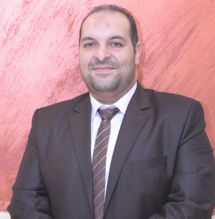 Mohamedsaadzahran Profile Picture