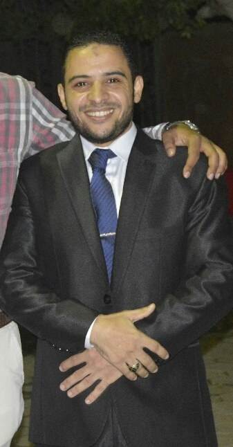 Mostafaalshikh Profile Picture