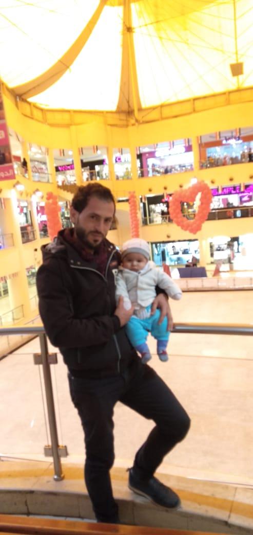 Mohammad89 Profile Picture