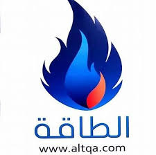 AltaqaCompany Profile Picture