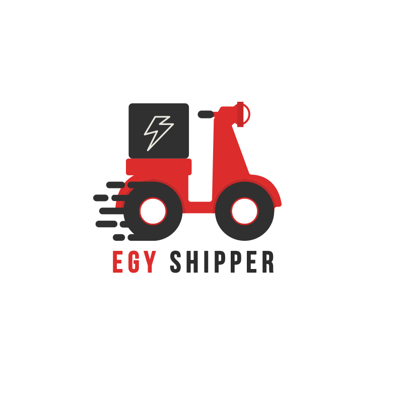 egyshipper Profile Picture