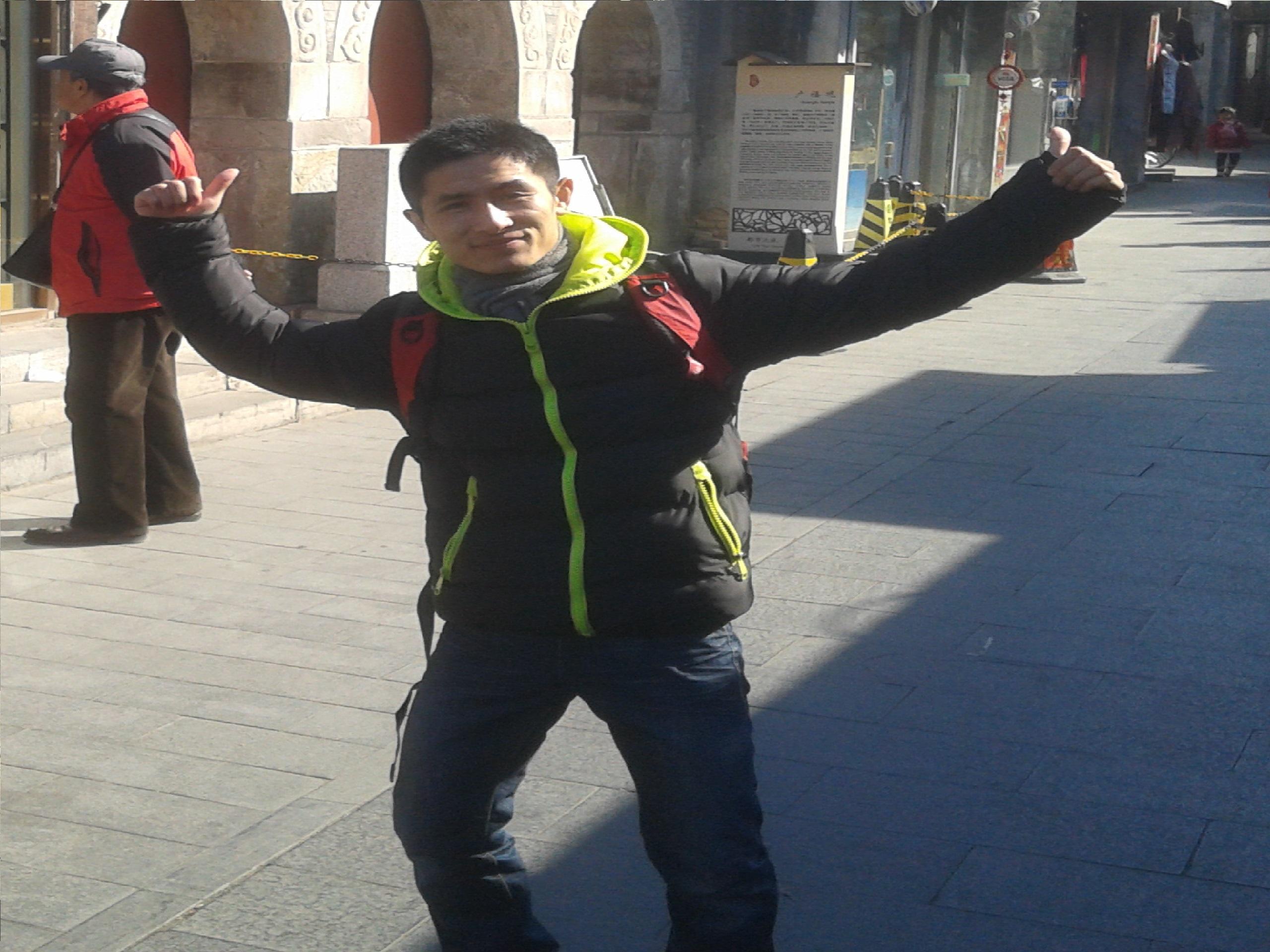 mohamedezzat Profile Picture