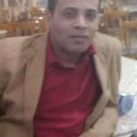 ياسر عبدالرازق profile picture