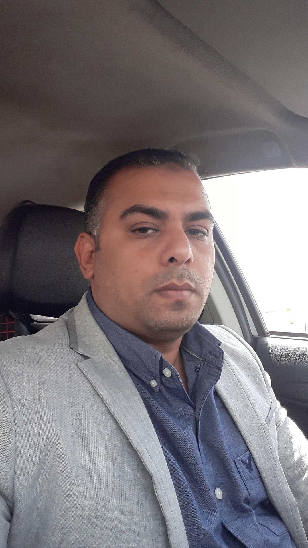Mohamedfahmy Profile Picture