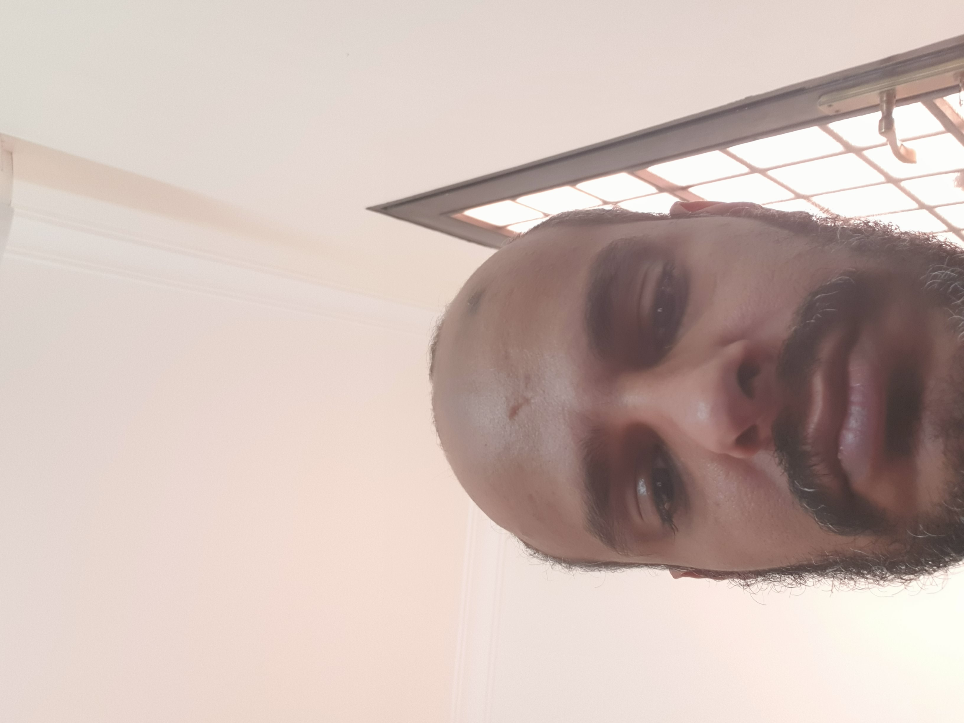 طارق سعد بن درويش المطيري Profile Picture