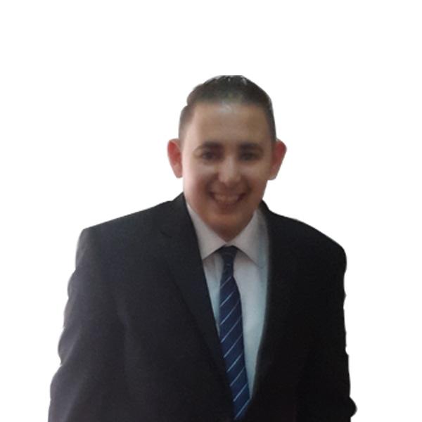 dec4e8524 Profile Picture