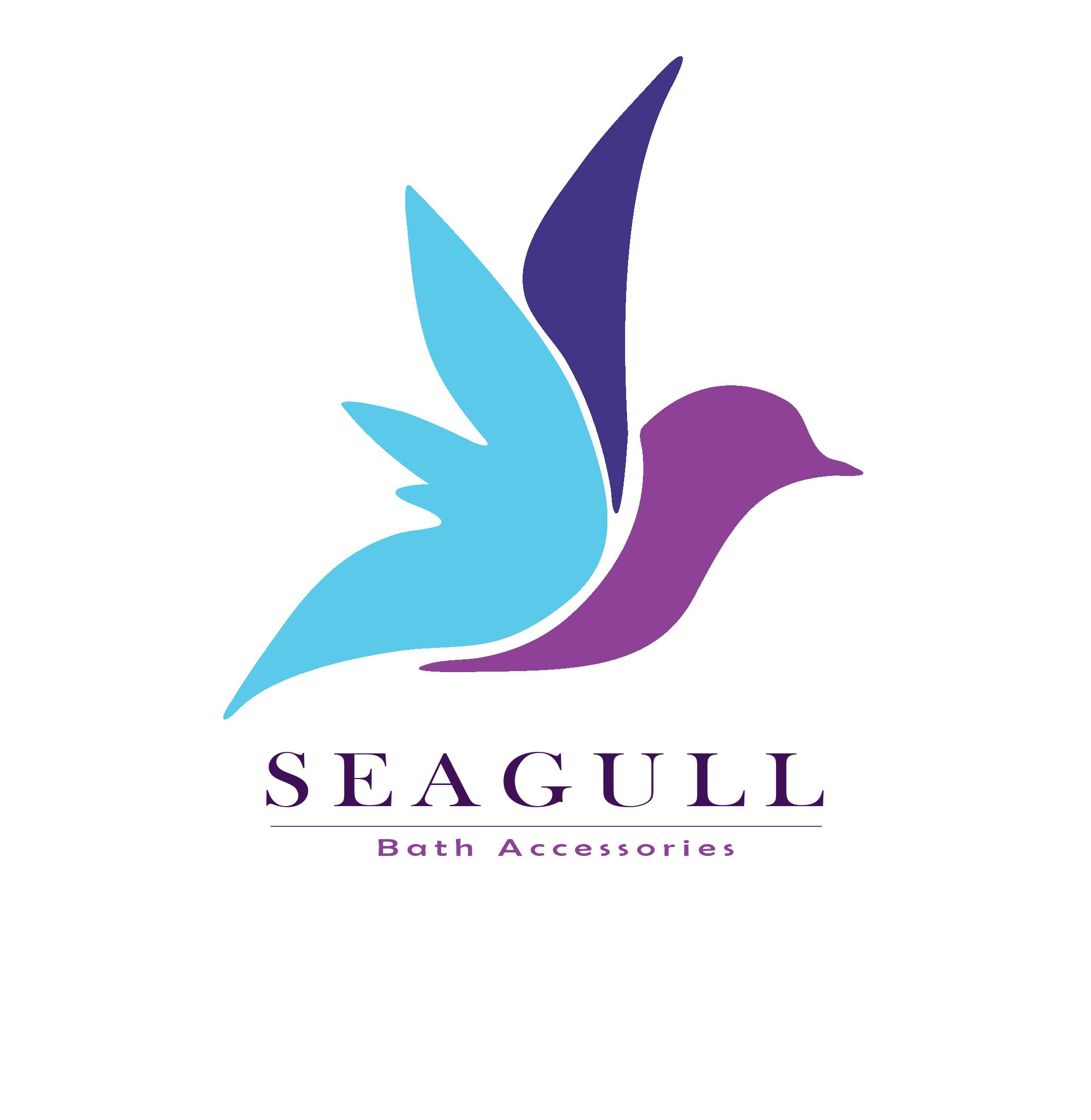 seagull Profile Picture