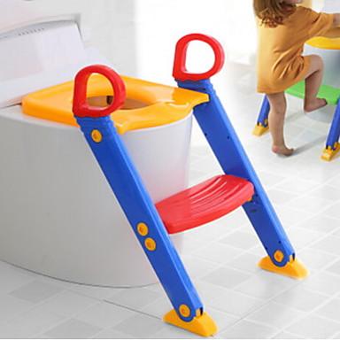 تصدير كرسي الحمام للاطفال Project Picture