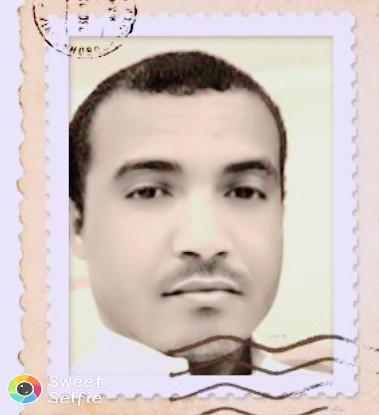 Homaini Profile Picture