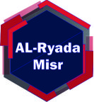 alryadamisr Profile Picture