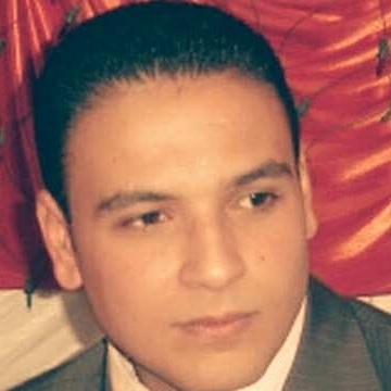 TAMERSAMIR Profile Picture