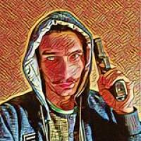b3a6c6158 Profile Picture