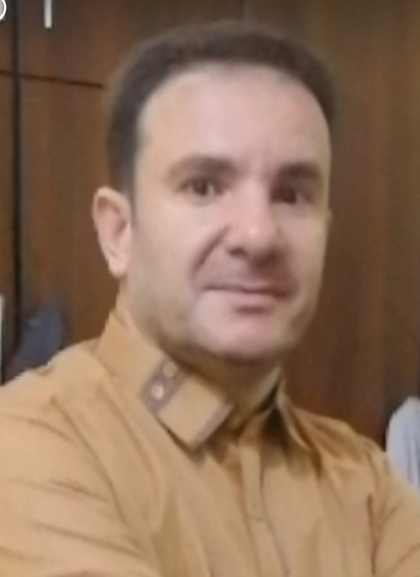 heshamez Profile Picture