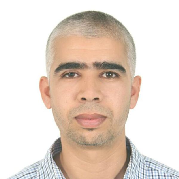 taoufiq Profile Picture