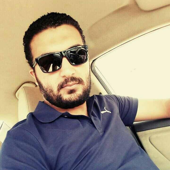 Art_decor Profile Picture
