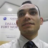 Mahmoudismail78 Profile Picture