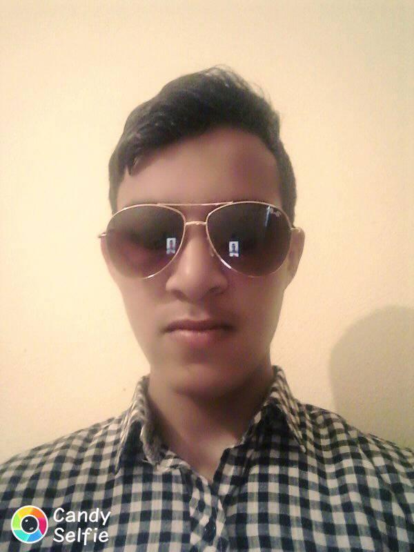 profile-155960 Profile Picture
