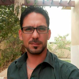 mahghad Profile Picture