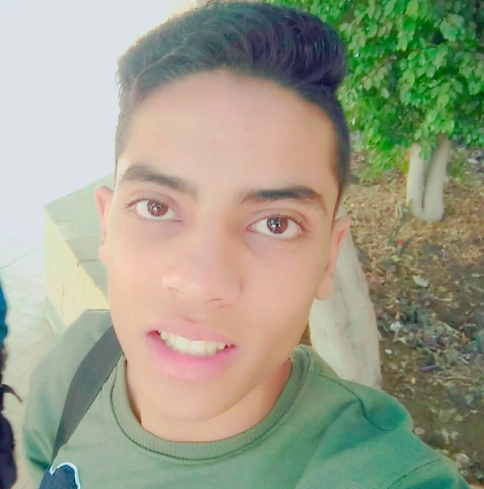 Abdelrahmanshawky Profile Picture