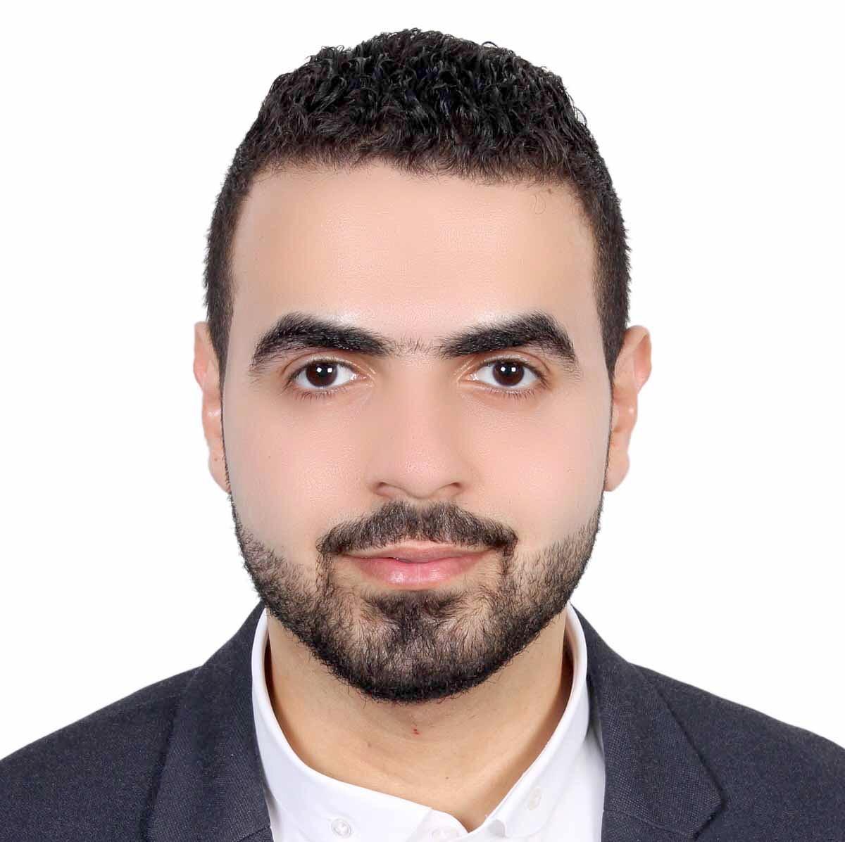 MustafaShaarawy Profile Picture