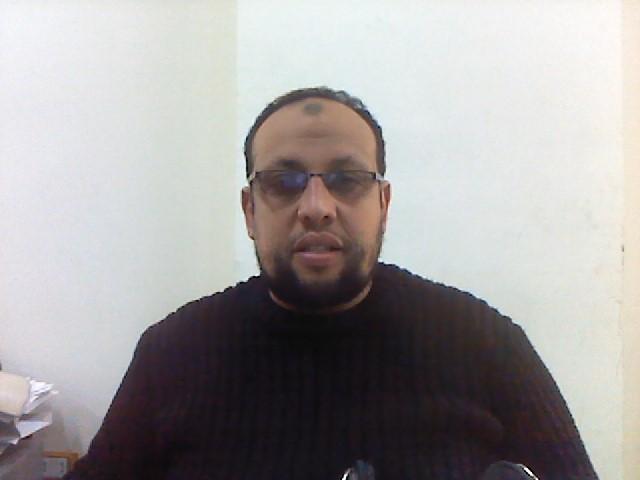 profile-223838 Profile Picture