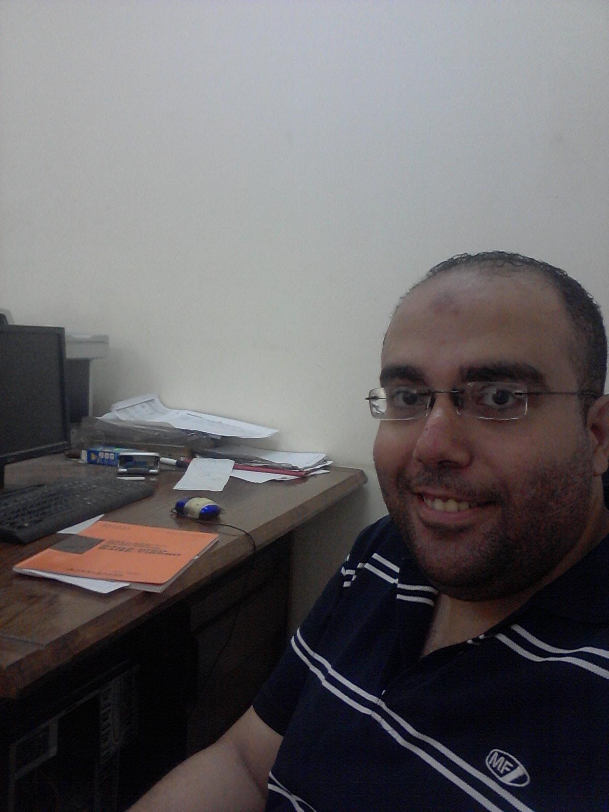 mohamedeljamel Profile Picture