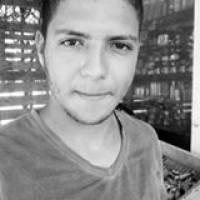 على عبدالنعيم Profile Picture