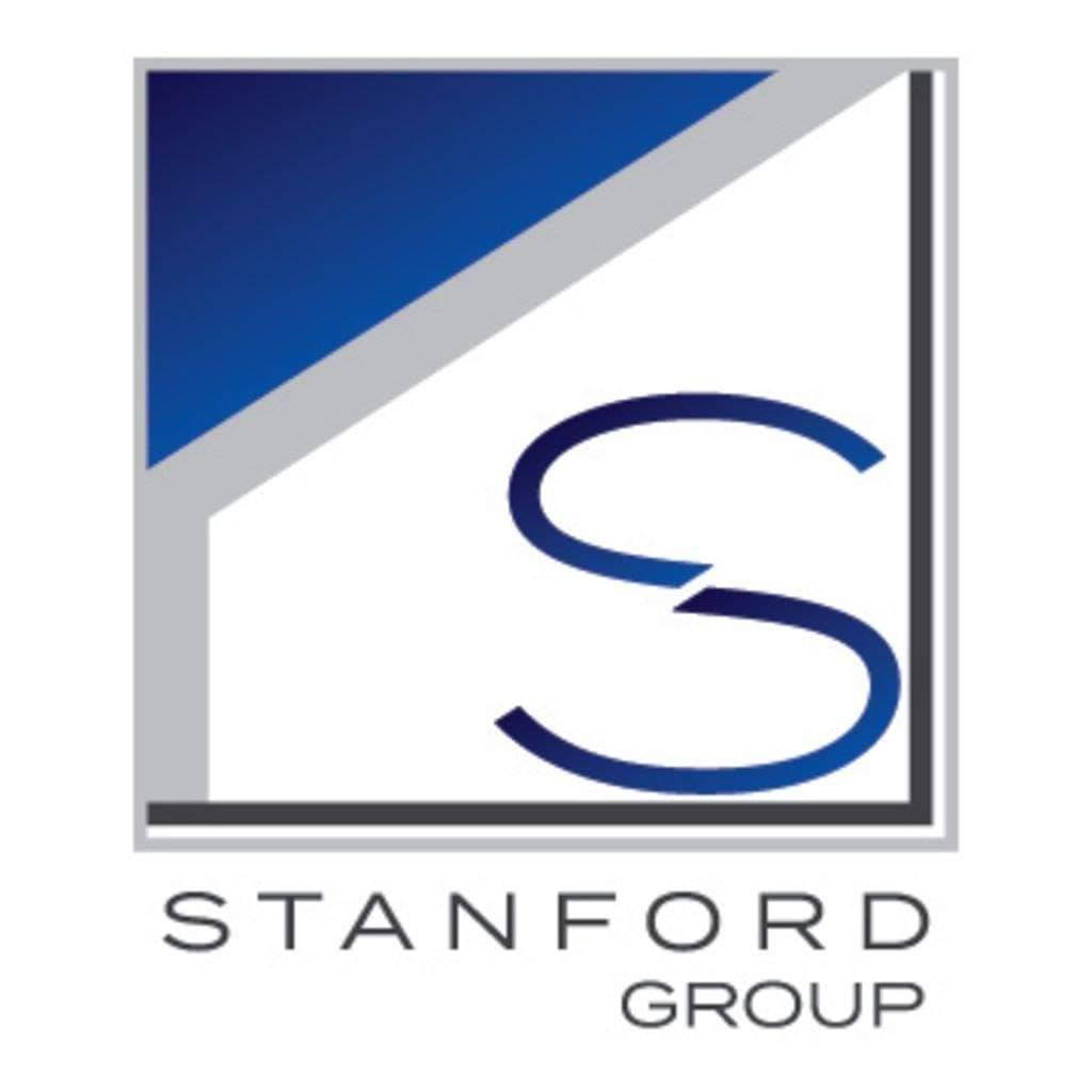 ستانفورد الدولية لإدارة الشركات Project Picture