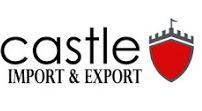 CASTLEFOREXPORT Profile Picture