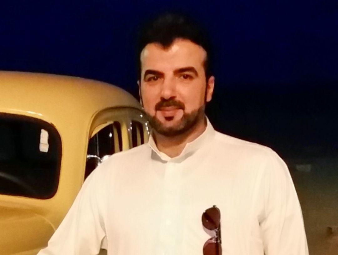 Abdullah12 Profile Picture