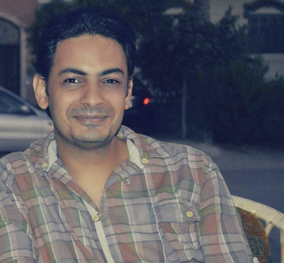 FekryMohamed Profile Picture