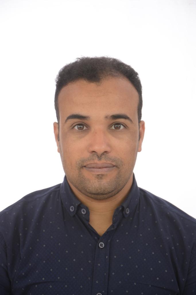 profile-151768 Profile Picture