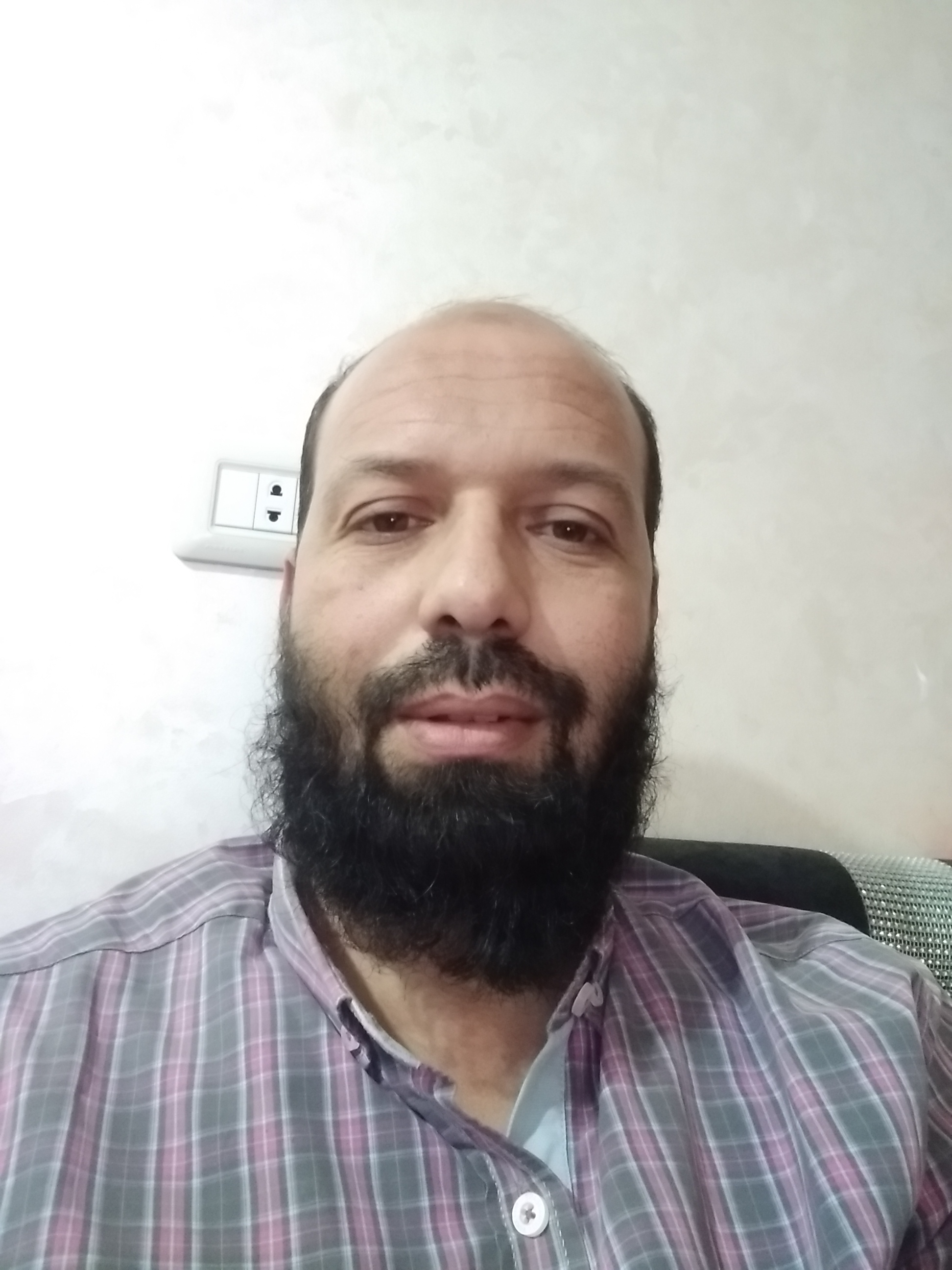 محمد سعفان Profile Picture