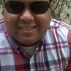 profile-160819 Profile Picture