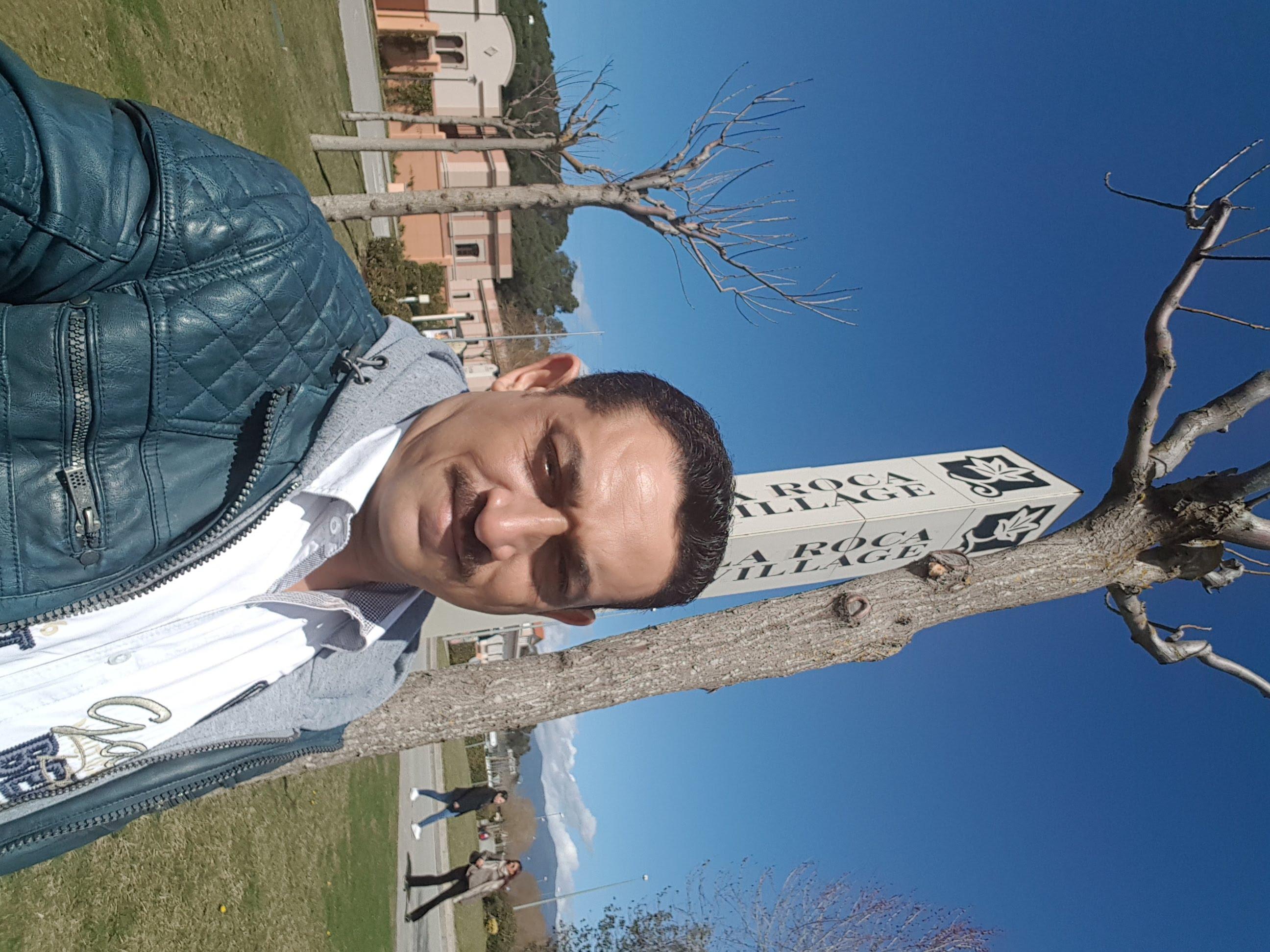 ahmedali19757 Profile Picture