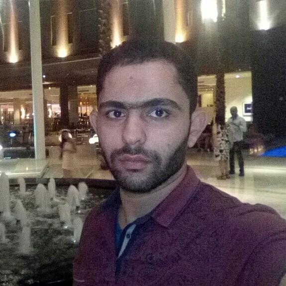 mohamedabdullah Profile Picture