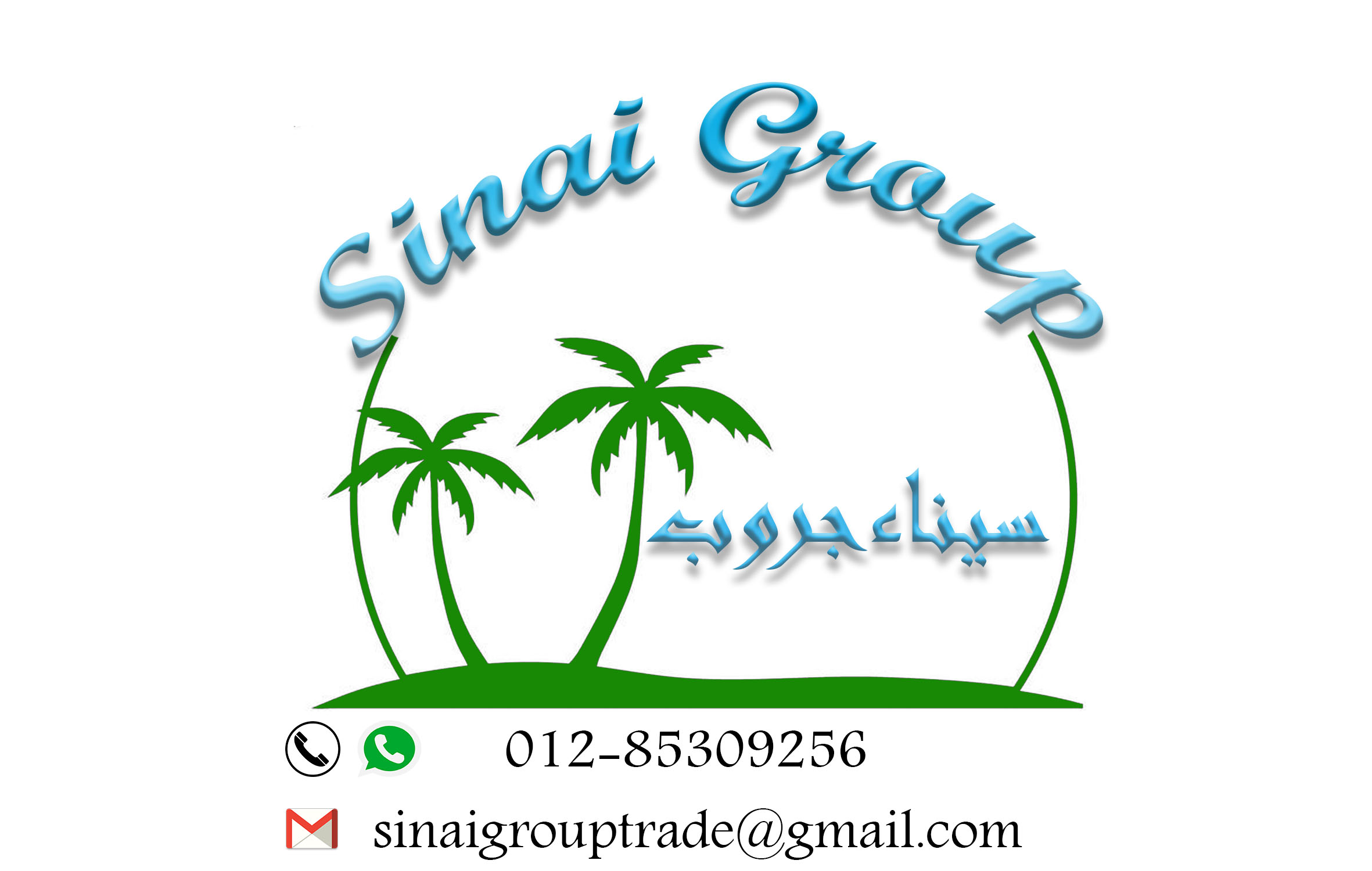 sinai group Profile Picture