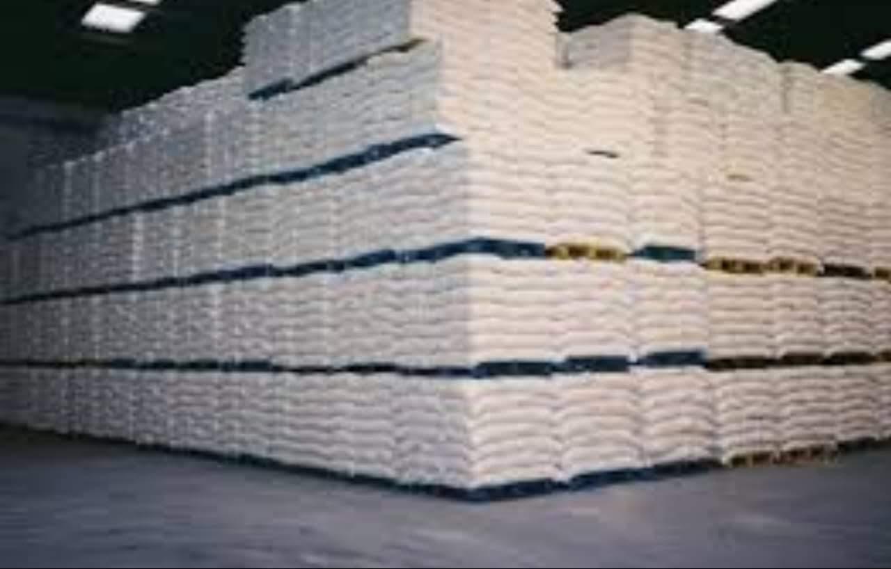 تجارة السكر البرازيلي Project Picture