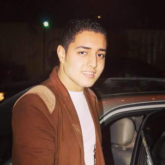 abdelrahmanhussien Profile Picture