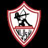 ابراهيم احمد Profile Picture