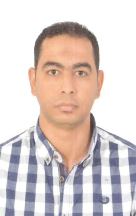 KAREIM Profile Picture
