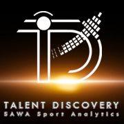 كرة القدم و الذكاء الإصطناعي Project Picture