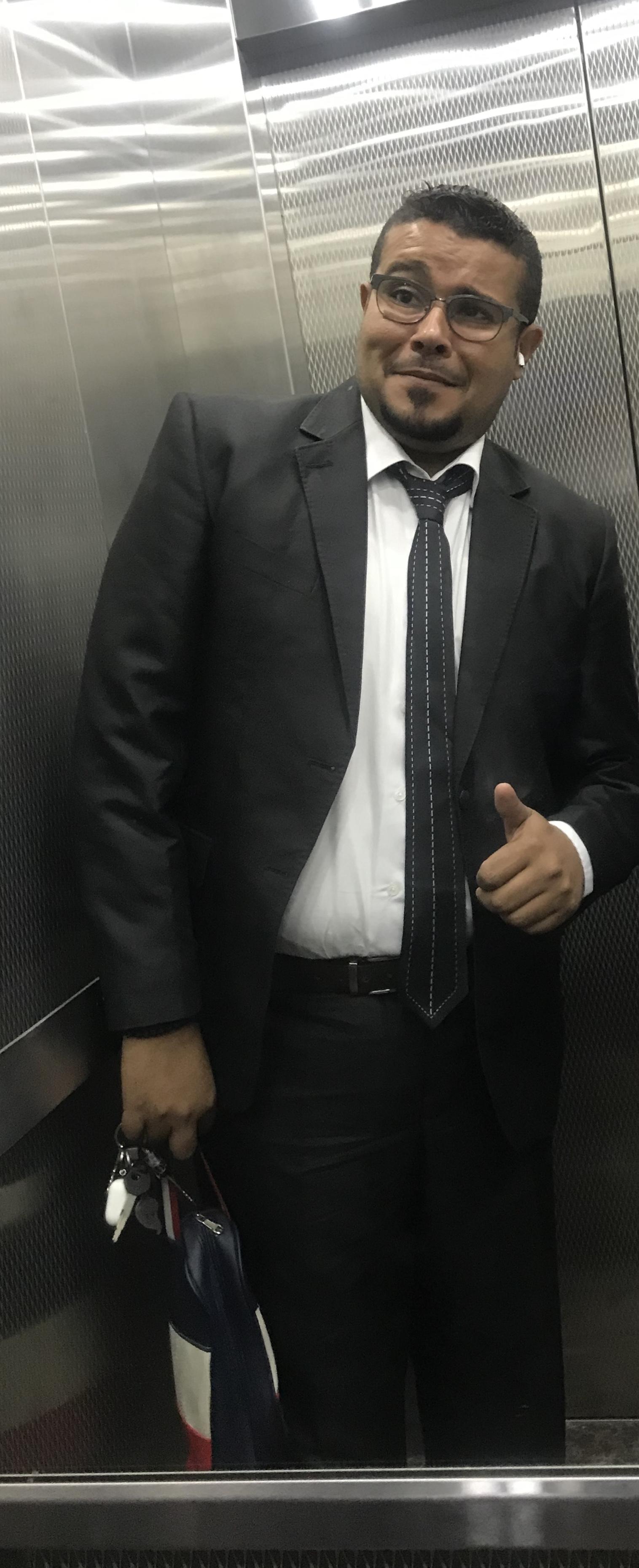 tamernaeem Profile Picture