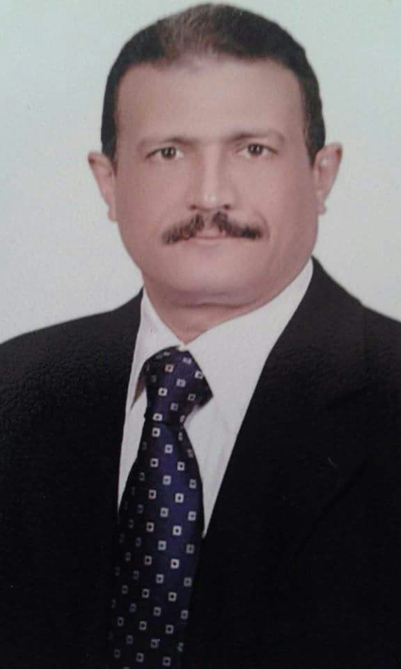 radwansoleman Profile Picture