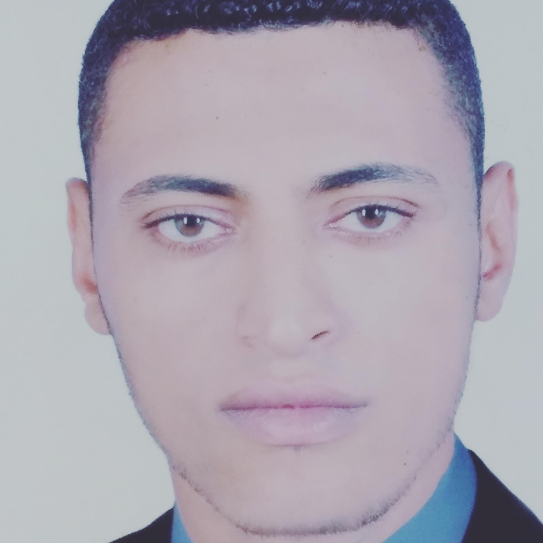 nomhhi Profile Picture