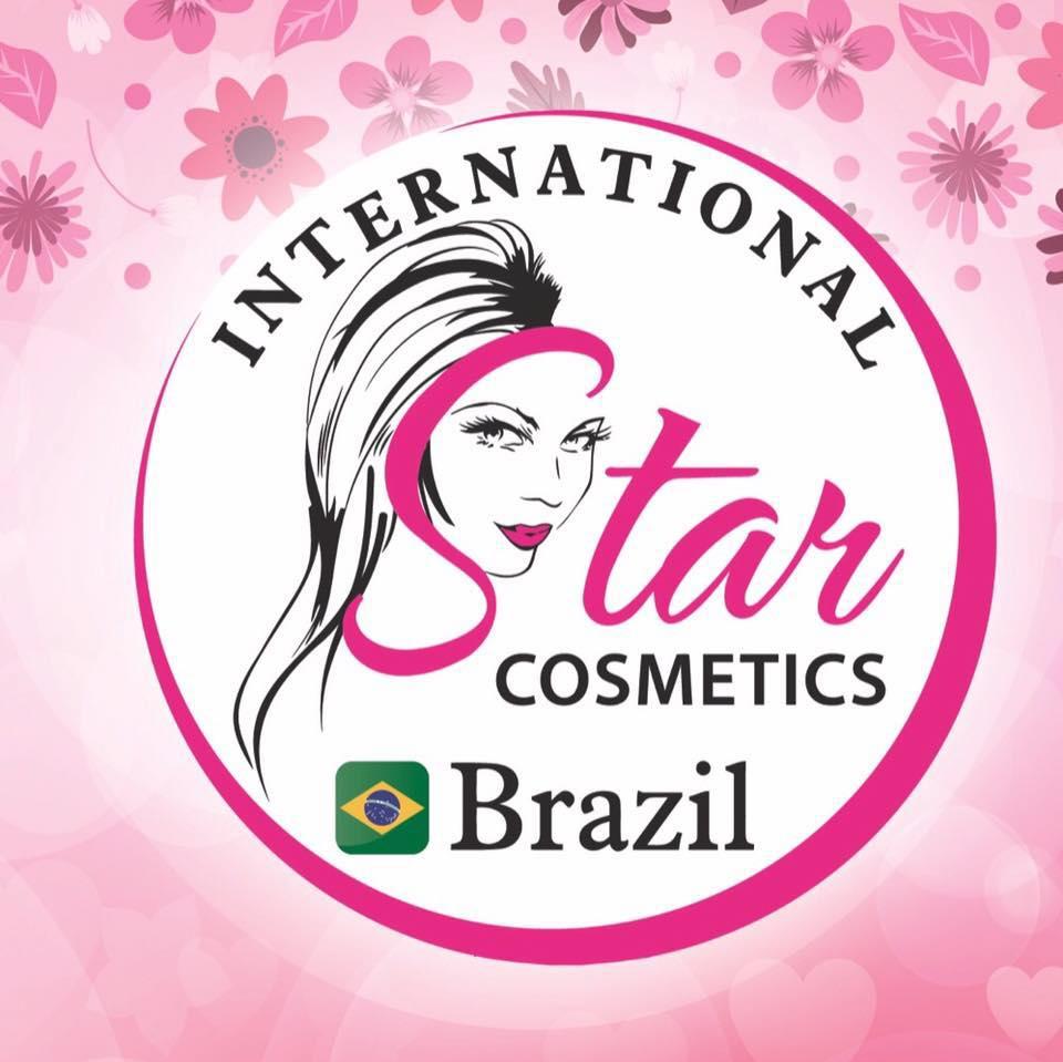 star cosmetics brazil Project Picture