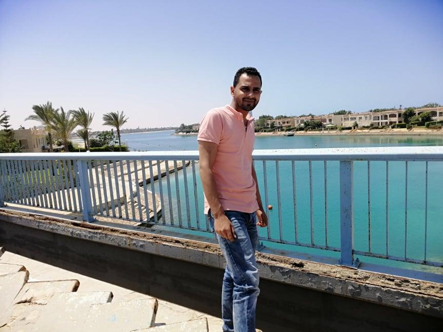 Mahmoudibrahim10 Profile Picture