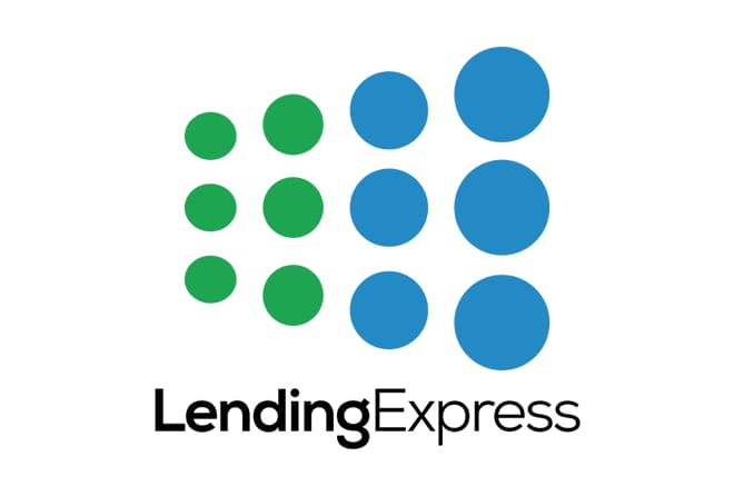 loanexpress Profile Picture
